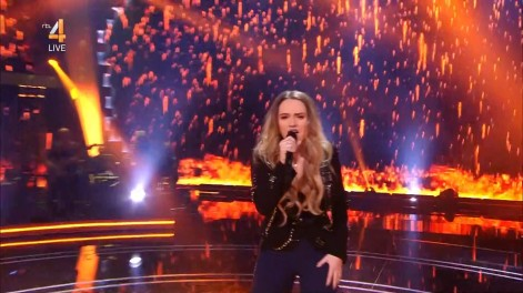 cap_The voice of Holland_20180209_2038_00_16_44_146