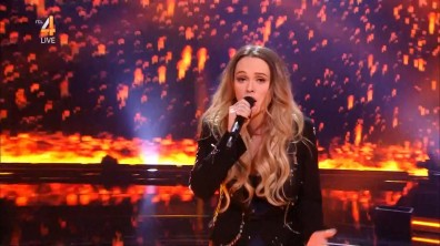 cap_The voice of Holland_20180209_2038_00_16_44_147