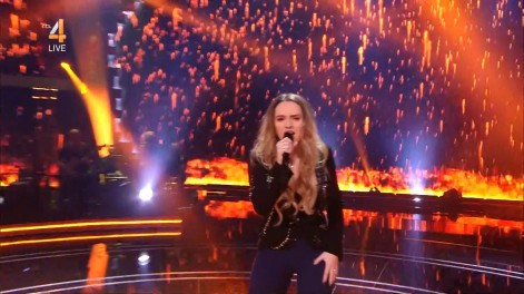 cap_The voice of Holland_20180209_2038_00_16_44_171