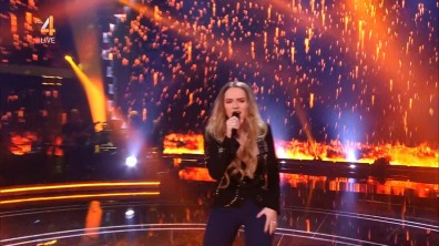 cap_The voice of Holland_20180209_2038_00_16_44_182