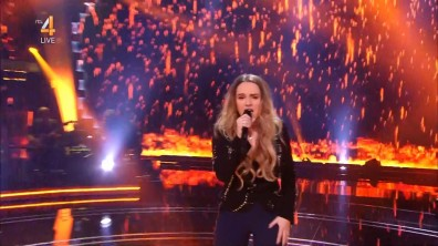 cap_The voice of Holland_20180209_2038_00_16_44_195