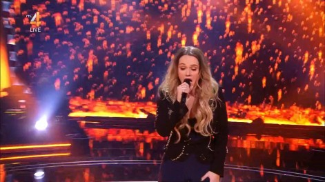 cap_The voice of Holland_20180209_2038_00_16_44_217