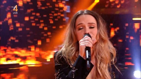 cap_The voice of Holland_20180209_2038_00_16_45_173