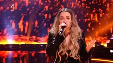 cap_The voice of Holland_20180209_2038_00_16_45_183