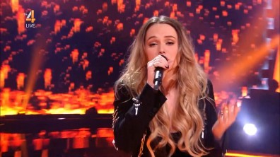 cap_The voice of Holland_20180209_2038_00_16_45_219