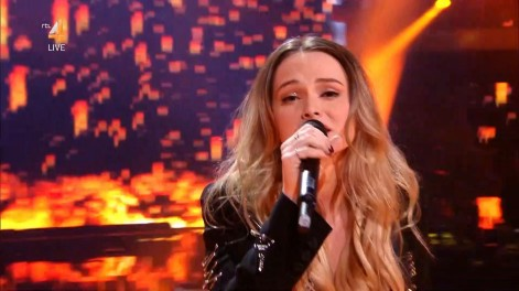 cap_The voice of Holland_20180209_2038_00_16_45_220