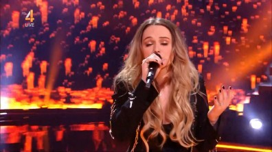 cap_The voice of Holland_20180209_2038_00_16_45_248