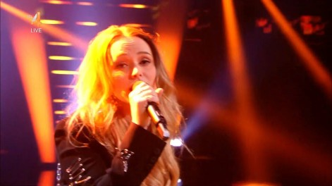 cap_The voice of Holland_20180209_2038_00_16_46_223
