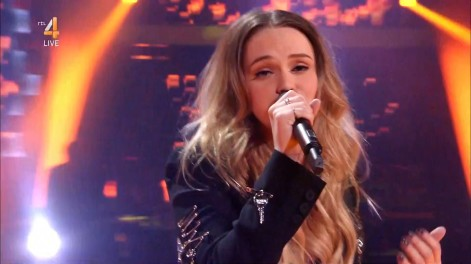 cap_The voice of Holland_20180209_2038_00_16_46_250