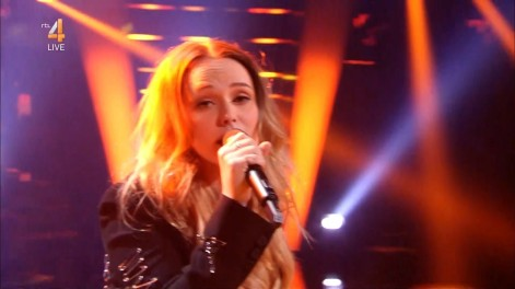 cap_The voice of Holland_20180209_2038_00_16_46_251