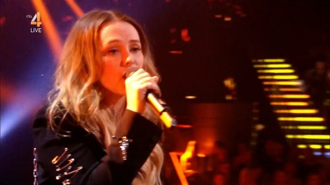 cap_The voice of Holland_20180209_2038_00_16_47_151