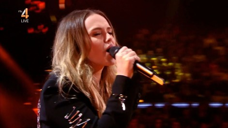 cap_The voice of Holland_20180209_2038_00_16_47_152