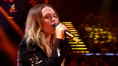 cap_The voice of Holland_20180209_2038_00_16_47_175