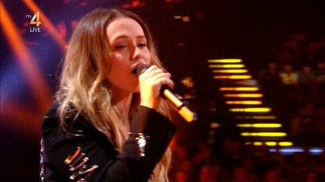 cap_The voice of Holland_20180209_2038_00_16_47_224