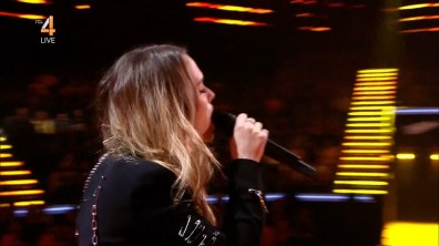 cap_The voice of Holland_20180209_2038_00_16_48_153