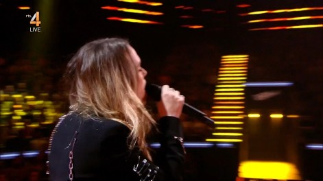 cap_The voice of Holland_20180209_2038_00_16_48_187