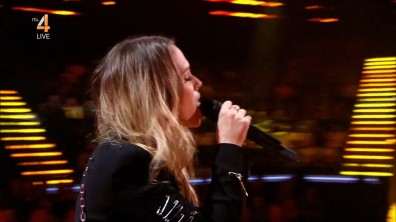 cap_The voice of Holland_20180209_2038_00_16_48_225