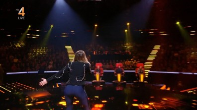 cap_The voice of Holland_20180209_2038_00_16_49_154