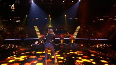 cap_The voice of Holland_20180209_2038_00_16_50_155