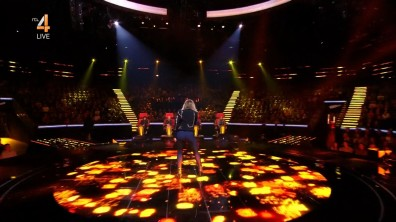 cap_The voice of Holland_20180209_2038_00_16_50_156