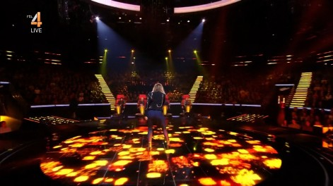cap_The voice of Holland_20180209_2038_00_16_50_167