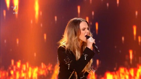 cap_The voice of Holland_20180209_2038_00_16_56_159