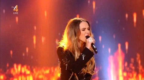 cap_The voice of Holland_20180209_2038_00_16_56_163