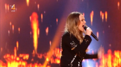 cap_The voice of Holland_20180209_2038_00_16_57_160
