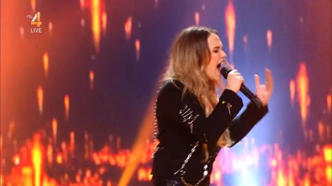 cap_The voice of Holland_20180209_2038_00_16_57_164