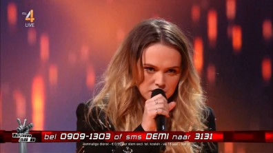 cap_The voice of Holland_20180209_2038_00_17_10_255