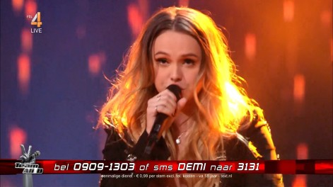 cap_The voice of Holland_20180209_2038_00_17_11_256