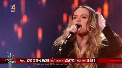 cap_The voice of Holland_20180209_2038_00_17_12_257