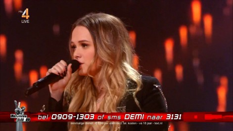 cap_The voice of Holland_20180209_2038_00_17_13_258