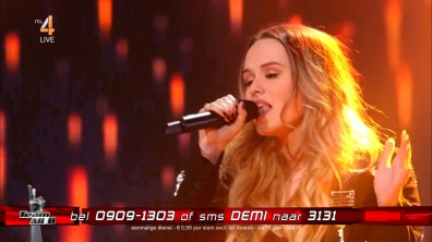 cap_The voice of Holland_20180209_2038_00_17_15_259