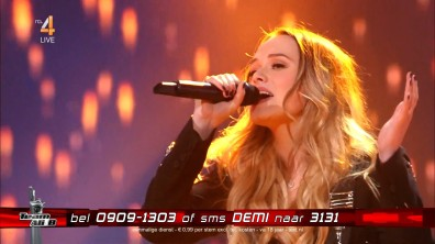 cap_The voice of Holland_20180209_2038_00_17_15_260