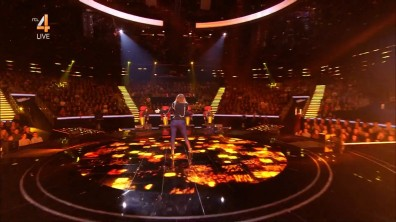 cap_The voice of Holland_20180209_2038_00_17_17_261