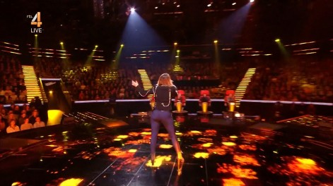 cap_The voice of Holland_20180209_2038_00_17_18_262