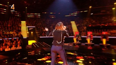 cap_The voice of Holland_20180209_2038_00_17_19_263