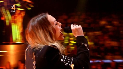 cap_The voice of Holland_20180209_2038_00_17_20_264