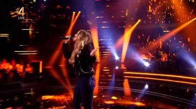 cap_The voice of Holland_20180209_2038_00_17_24_268
