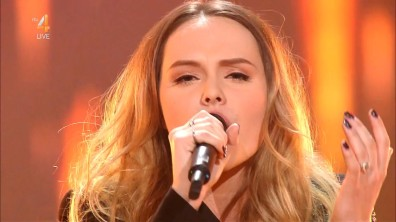 cap_The voice of Holland_20180209_2038_00_17_30_269