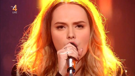 cap_The voice of Holland_20180209_2038_00_17_30_271