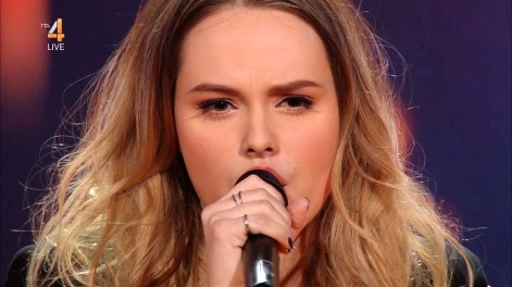 cap_The voice of Holland_20180209_2038_00_17_31_274