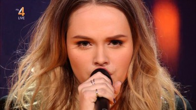 cap_The voice of Holland_20180209_2038_00_17_32_275