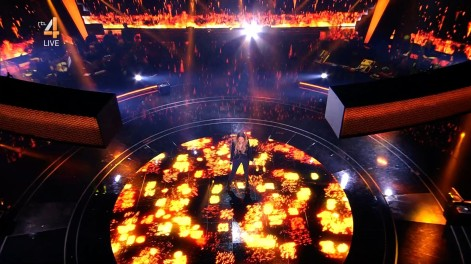 cap_The voice of Holland_20180209_2038_00_17_34_281