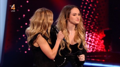 cap_The voice of Holland_20180209_2038_00_17_48_284
