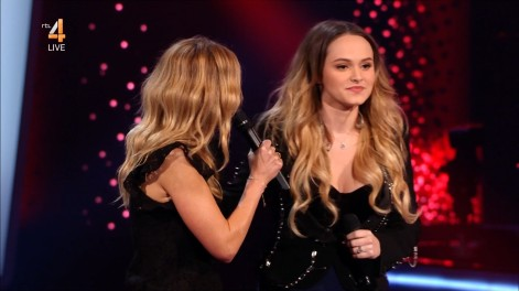 cap_The voice of Holland_20180209_2038_00_17_48_285
