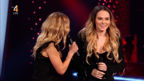 cap_The voice of Holland_20180209_2038_00_17_49_286