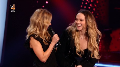 cap_The voice of Holland_20180209_2038_00_17_51_288