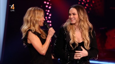 cap_The voice of Holland_20180209_2038_00_17_51_289